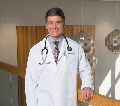 DR. Koganski.jpg