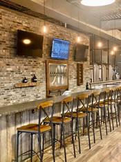 Bar at Taproom.JPG