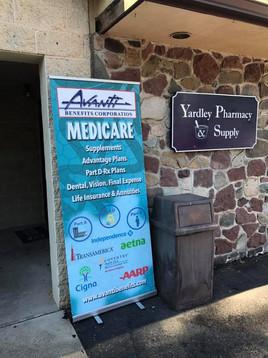 medicare yardley pharmacy.jpg