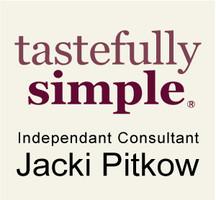 Tastefully Simple.jpg