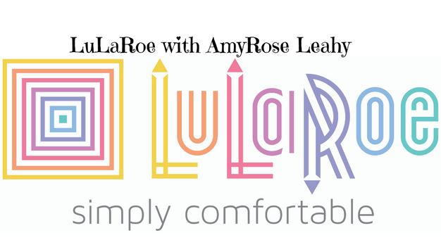 LuLaRoe AmyRose.png