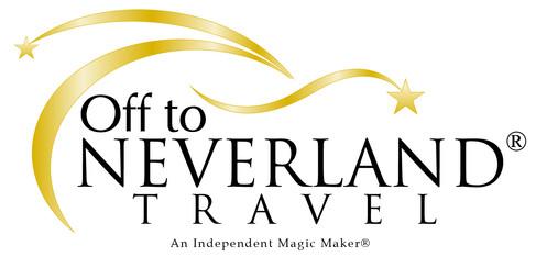 OfftoNeverland_Logo.jpg