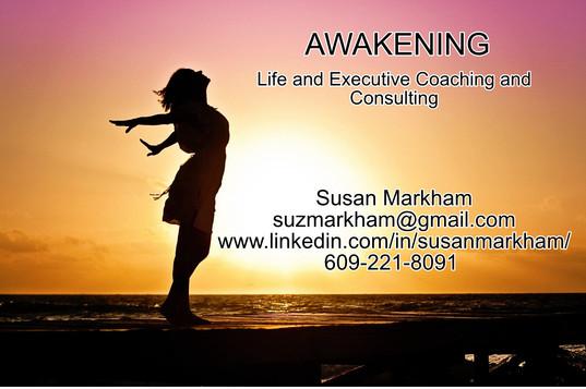 Awakening_-_Woman_-_Logo copy 2.jpg