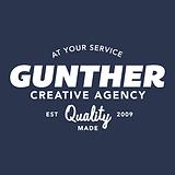 Gunther logo.png