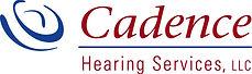 Cadence_Hearing_logo_RGB (1).jpg