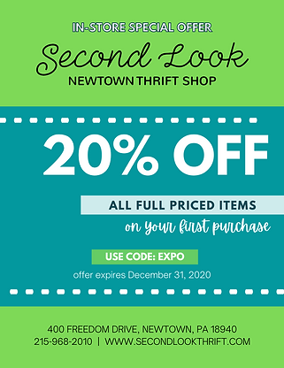 Second Look Special Offer PNG.png