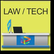 LAW/TECH