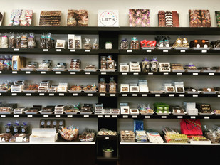 Lily_s display.JPG