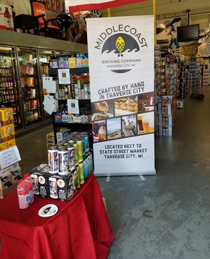 Middlecoast-Brewing-Company-Banner.JPG