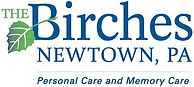 Birches-Newtown (1).jpg