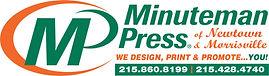 Minuteman logo (1).jpg