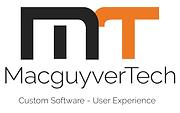 macguyvertech logo.png