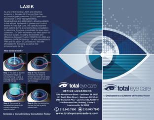 Total-Eye-Care-Brochure-2019-CORRECT.jpg