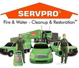 Servpro-Logo.jpg