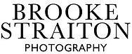 2019-brooke-straiton-typeonly.jpg