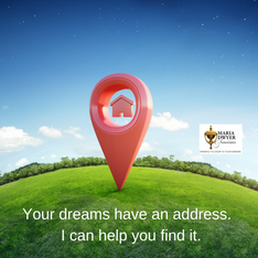 Your dreams have an address.png