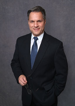 Scott portrait.jpg