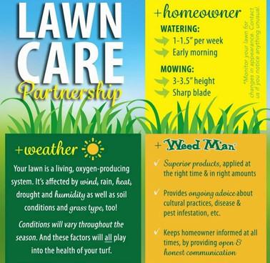 lawn care partnership.jpg