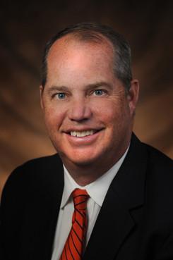 Christopher M. Aland, M.D. Sports Medicine.jpg
