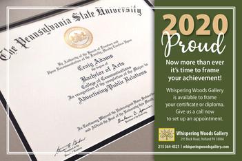Diploma_L1.jpg