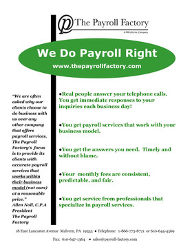 The-Payroll-Factory-We-Do-Payroll-Right.