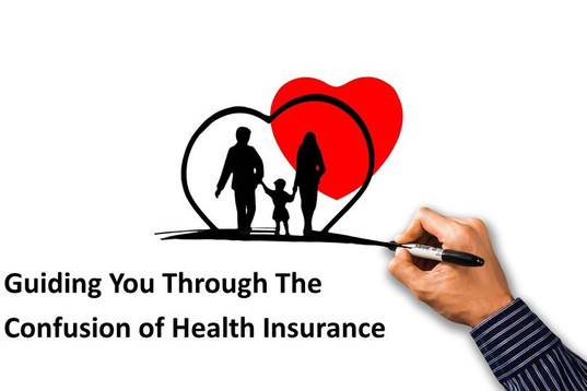 health insurance confusion.jpg