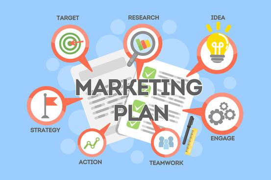 Marketing plan (1).jpg