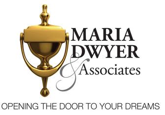 Maria-Dwyer_logo_tag.jpg