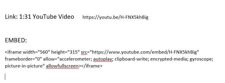 Capture-of-YouTube-video-link.JPG
