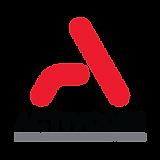 Activcore_Logo.png