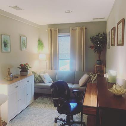 Full Office