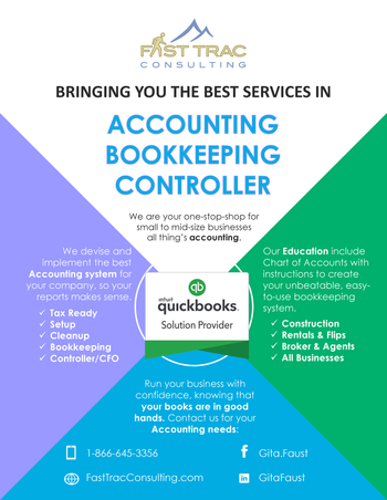 FastTracConsulting Accounting 215-579-1465.png