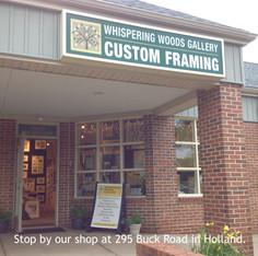 storefront WhispWoods.jpg