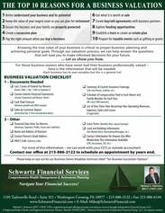 MLS-Top-10-Business-Valuation.jpg