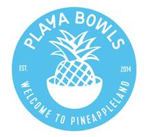 Playa Bowls logo.png