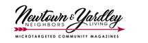 NewtownNeighbors logo.jpg