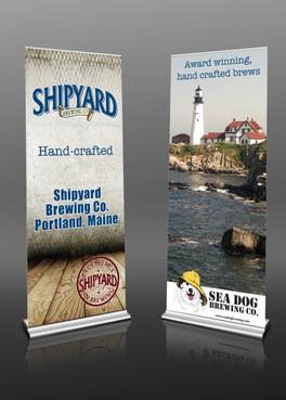 Shipyard Banner Signs NEW.jpg