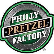 PretzelFactory.jpg