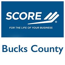 score buckks logo.png