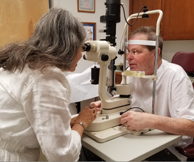 2 Low vision clinic.jpg
