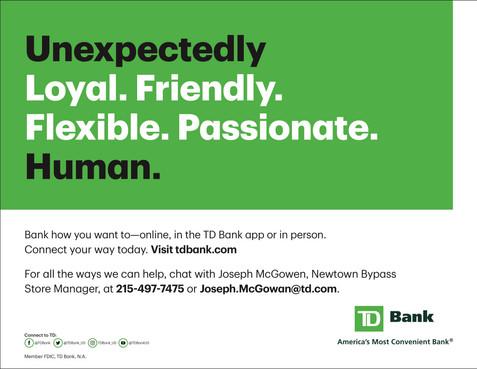 TD Bank Brand Ad_11x8.5_NBA Expo.jpg