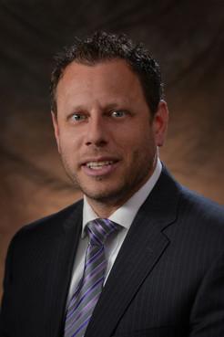 Craig A. Rubenstein M.D. Sports Medicine.jpg