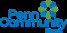 Penn Community-Logo.png