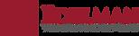 Edelman logo.png