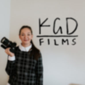 kgdfilms_instalogo.jpg
