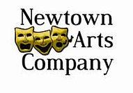 Newtown arts.jpeg