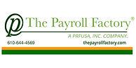 Payroll Factory.jpg