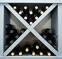 Brignole Vineyards-Edited-0037.jpg