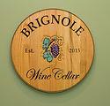 Brignole Vineyards-new selects-0055.jpg