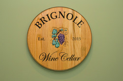 Brignole Vineyards-new selects-0055